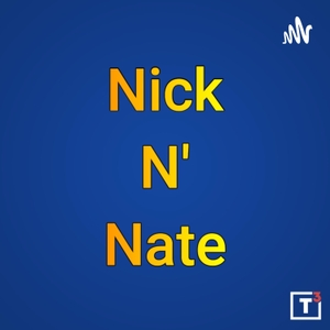 N3RD Radio - National Nerd Net Radio Direct by N3RD Radio