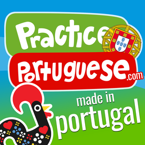Practice Portuguese by Rui Coimbra / Joel Rendall