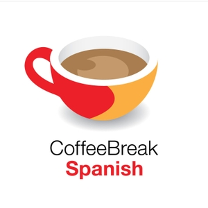 Coffee Break Spanish by Radio Lingua Network