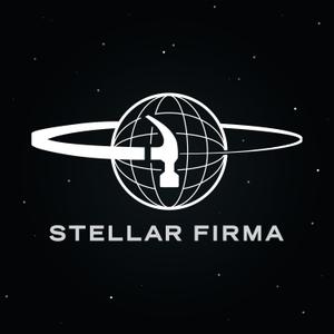 Stellar Firma by Rusty Quill
