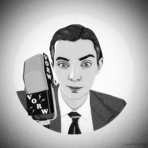 VORW International Podcast by VORW Radio International Archive