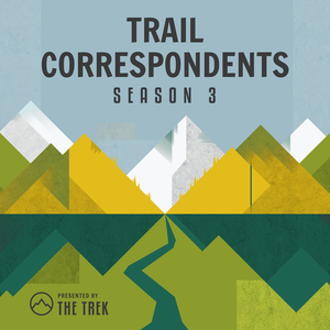 Trail Correspondents by The Trek