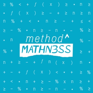 Method to the Mathness by Math Solutions