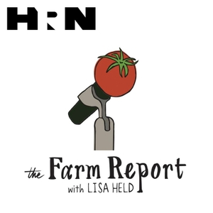 The Farm Report by Heritage Radio Network