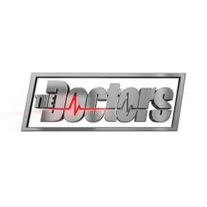 The Doctors by CBS News Radio