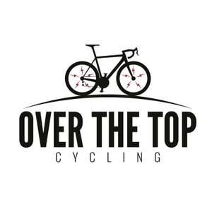 Over The Top Cycling by Over The Top Media