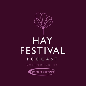 Hay Festival by Various