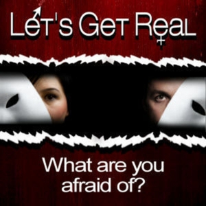 Let's Get Real About Love and Relationships by Relationship Coaching Institute