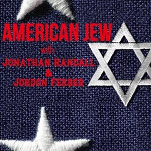 AMERICAN JEW by American Jew