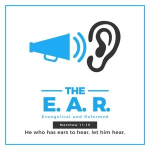 The E.A.R. Podcast by Brandon M Queen
