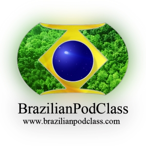 Learn Portuguese - BrazilianPodClass by BrazilianPodClass