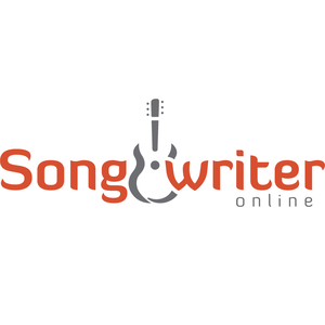 Songwriting Shortcuts | Tipps für Songwriter by Martin Wolfinger