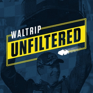 Waltrip Unfiltered by FOX Sports