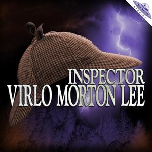 Inspector Virlo Morton Lee by Gregory Bratton