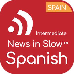 Spanish Podcast by Linguistica 360