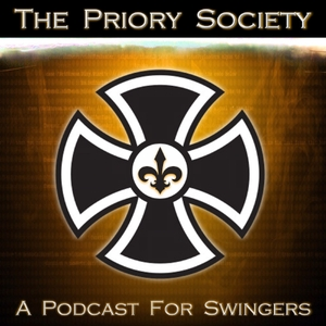 The Priory Society - Sex Podcast for Swingers by Eros & Isis
