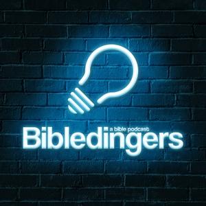 Bibledingers by Bibledingers
