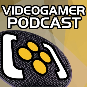 VideoGamer Podcast by VideoGamer.com