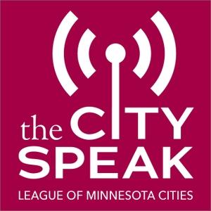 LMC City Speak by League of Minnesota Cities