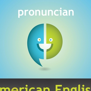 American English Pronunciation Podcast by Seattle Learning Academy
