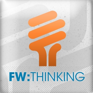 Fw:Thinking by iHeartRadio & HowStuffWorks