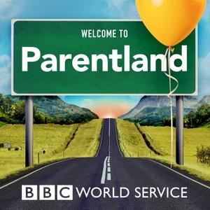 Parentland