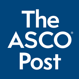 The ASCO Post: Predictive and Prognostic Biomarkers in Immunotherapy by Harborside