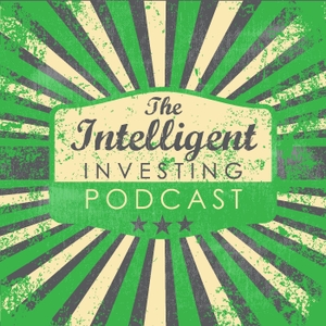 The Intelligent Investing Podcast by Eric Schleien