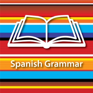 Spanish Grammar Review by Molly Martin, MD