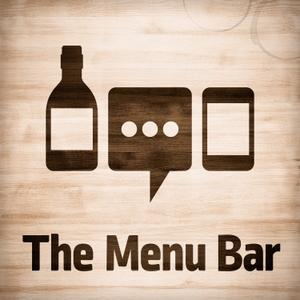 The Menu Bar by The Menu Bar
