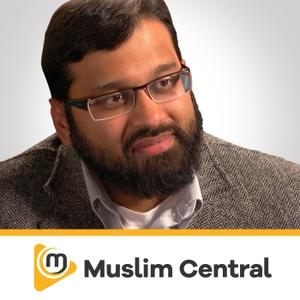 Yasir Qadhi by Muslim Central