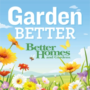 Garden Better by Pacific Podcast Network