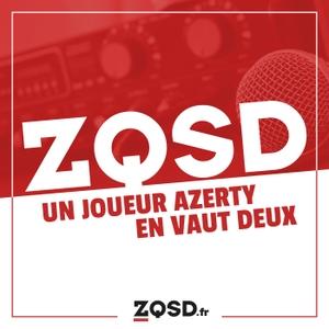 ZQSD by ZQSD.fr