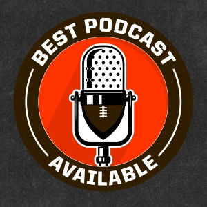 Best Podcast Available by Cleveland Browns