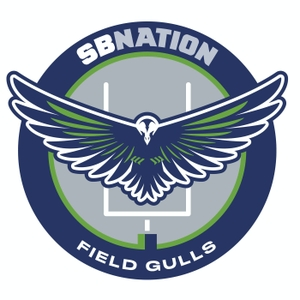 Field Gulls: for Seattle Seahawks fans by SB Nation
