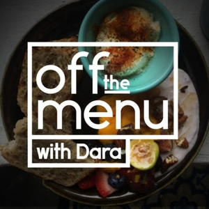 Off The Menu by Radio.com