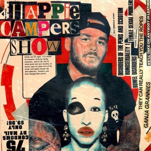 Happie Campers by Happie Campers Show