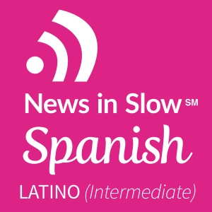 Latin American Spanish by Linguistica 360