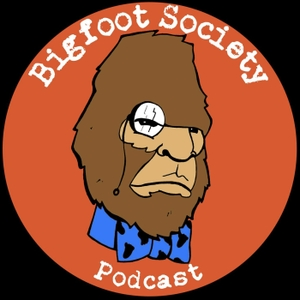 Bigfoot Society by Bigfoot Society