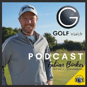 Golf in Leicht - Der Podcast rund um dein Golfspiel by Golf in Leicht