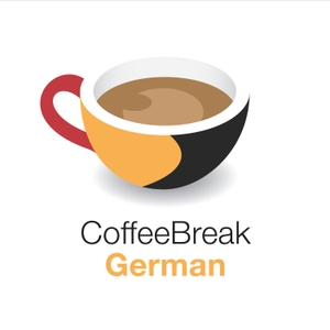 Coffee Break German by Radio Lingua Network
