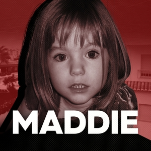 Maddie by 9Podcasts