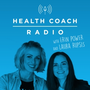 Health Coach Radio by Primal Health Coach Institute