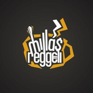 Millásreggeli • Gazdasági Muppet Show by Millásreggeli