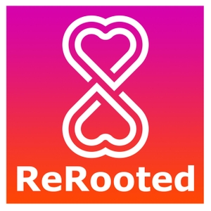 ReRooted by iERA