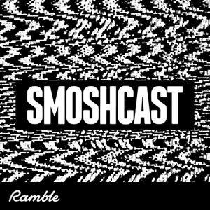 SmoshCast by Smosh & Ramble