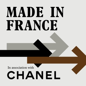 Monocle 24: Made in France in association with Chanel by Monocle