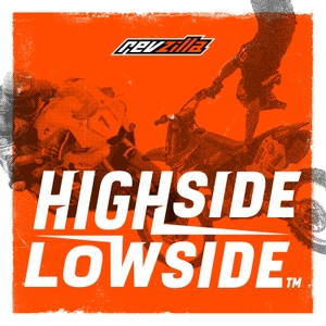 Highside / Lowside by RevZilla