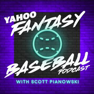 Yahoo Fantasy Baseball Podcast by Yahoo Sports