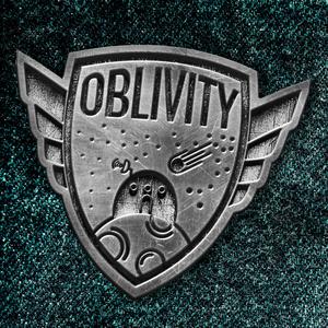 Oblivity by Oblivity